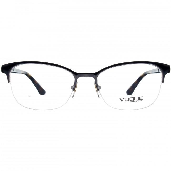 73b32c0b6 Vogue VO 4067 997 - Dámske okuliare - DioptrickéOkuliare.sk
