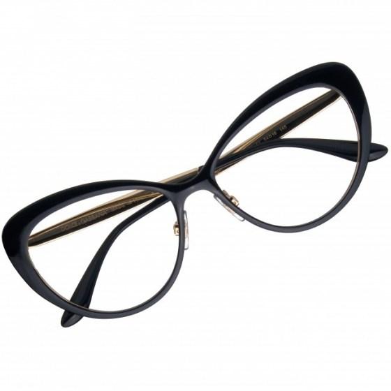 a4f69116a Dolce&Gabbana 1294 01 - Dámske okuliare - DioptrickéOkuliare.sk