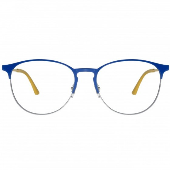 0ec54bc6c Ray-Ban RX 6375 2950. Dámske dioptrické okuliare ...