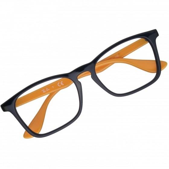 Ray-Ban RY 1528 3659 - Detské okuliare - DioptrickéOkuliare.sk 42f25b9f982