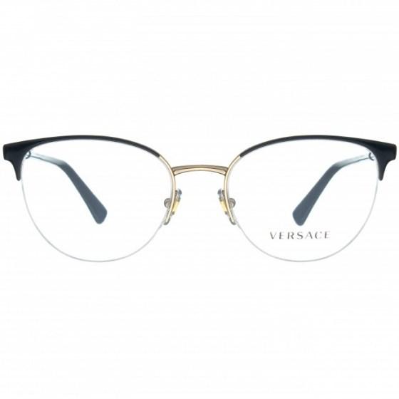 Versace VE 1247 1252. Dioptrické unisex okuliare ... 1dff5870fa0