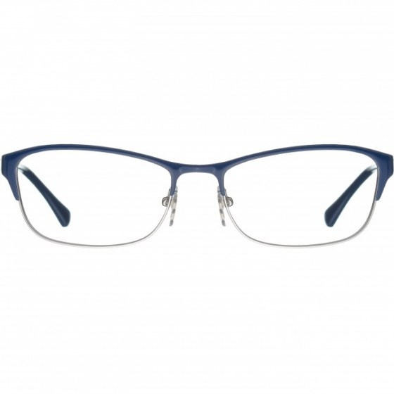 Vogue VO 4057-B 5051. Dioptrické unisex okuliare ... 8da2381ce5c