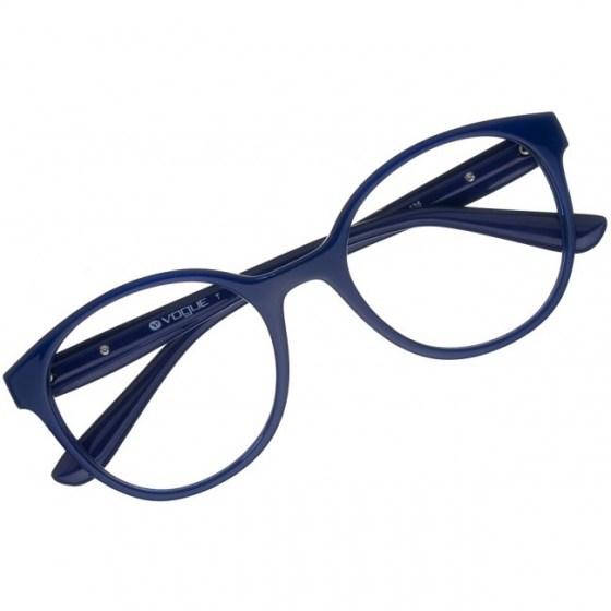 Vogue VO 5104 2471 - Unisex okuliare - DioptrickéOkuliare.sk 08c2e6cfb69
