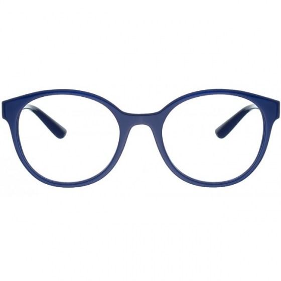ba74f5623 Vogue VO 5104 2471. Dioptrické unisex okuliare ...