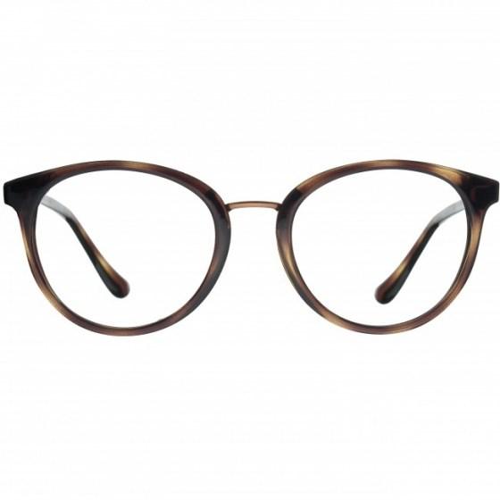 dc6ce8f54 Vogue VO 5167 W656 - Dámske okuliare - DioptrickéOkuliare.sk