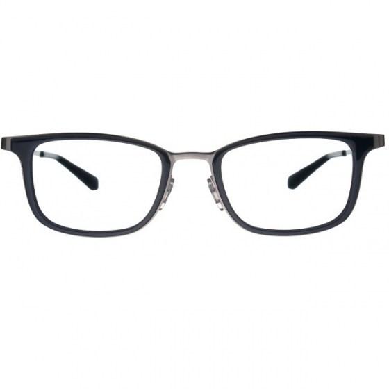 Ray-Ban RX 6373M 2502. Celorámové pánske dioptrické okuliare ... 10ea097db59