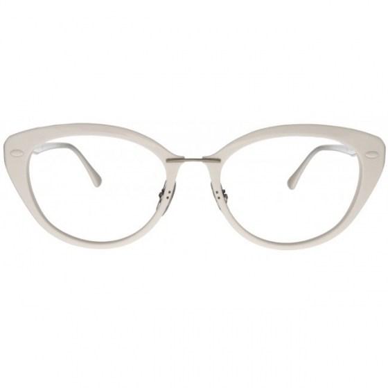 163e2298b Ray-Ban RX 7088 5618. Dámske dioptrické okuliare ...